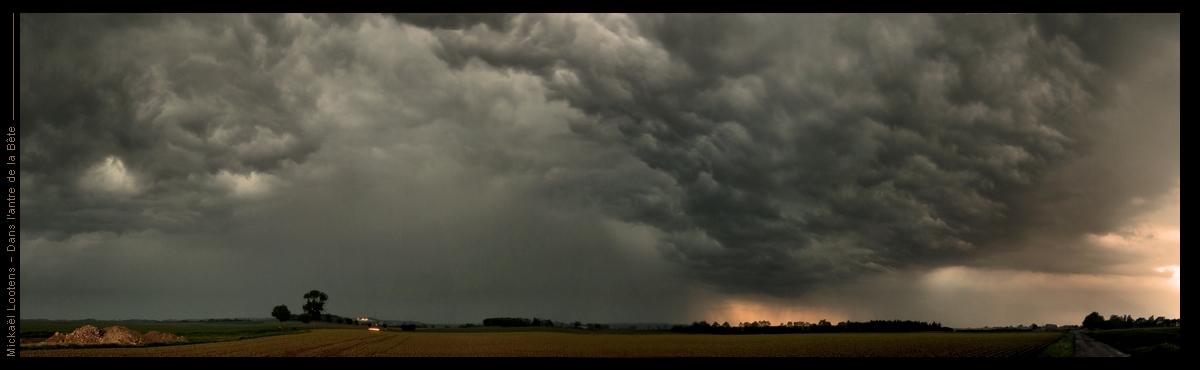 Orage audomarois du 30 avril - Impact et arcus de fou Nouveau-panorama1-1200